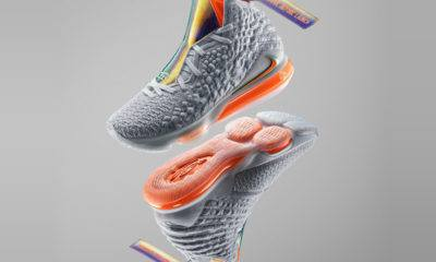 image-nike-lebron-17-future-air
