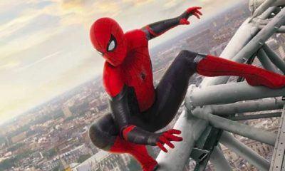 Spider-Man-reste-mcu-marvel-sonyimage