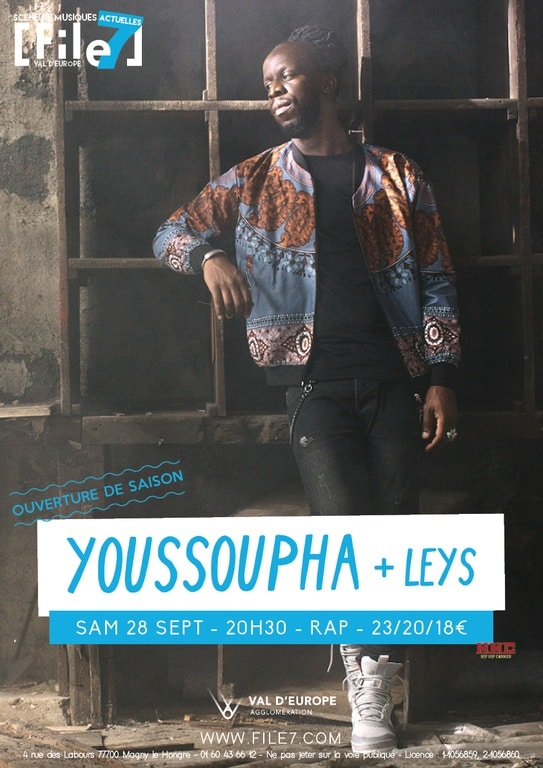 image-Youssoupha-file7