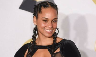 alicia-keys-post-malone-congratulations-image