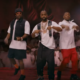 big-sean-asap-ferg-hit-boy-bezerk-clip-image