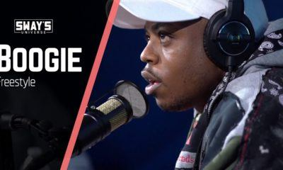 image-boogie-freestyle-sway-morning