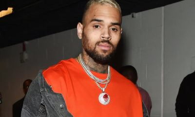 image-chris-brown-procès