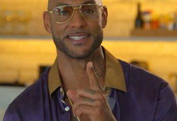 image-booba-interview-brut