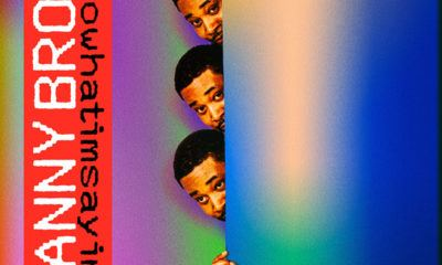danny-brown-album-uknowwhatimsaying¿-image