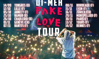 image-di-meh-fake-love-tour-image