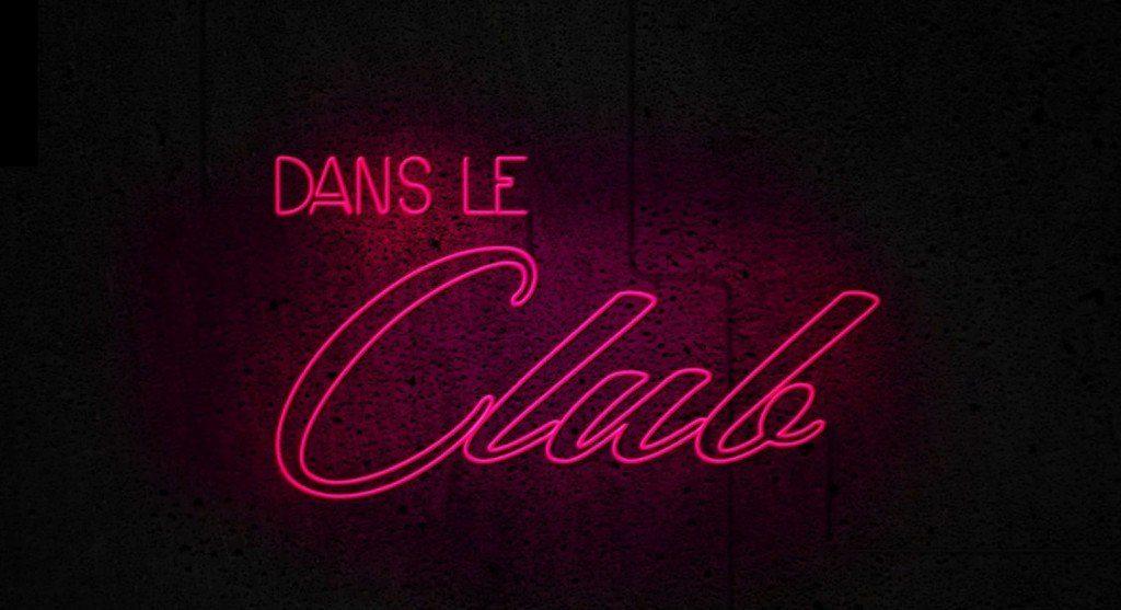 image-dans-le-club