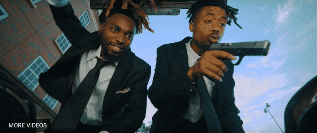 image-earthgang-mirrorland-ready-to-die-clip