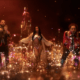 french-montana-cardi-be-post-malone-writing-on-the-wall-clip-image