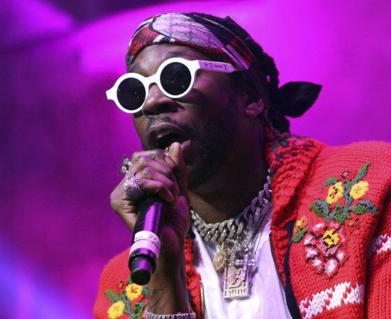 image-2-chainz-nouvel-album