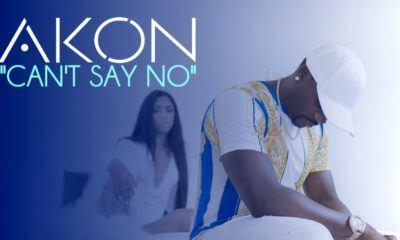 image-akon-cant-say-no