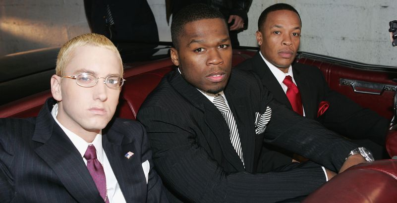 image-eminem-50-Cent-dr-dre-snoop-dogg-tournee