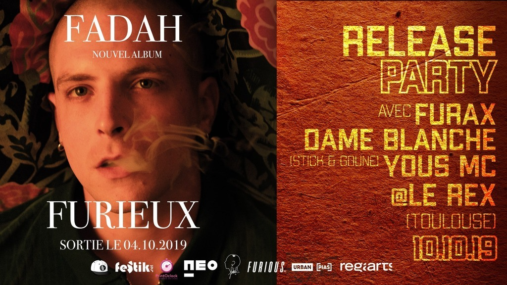 image-fadah-furieux-release-party