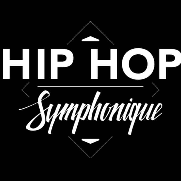 image-hip-hop-symphonique-4