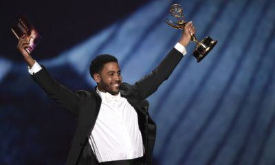 image-jharrel-jerome-emmy-awards