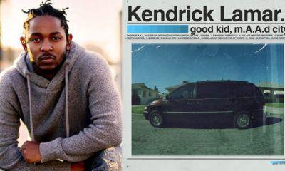 image-kendrick-lamar-good-kid-mad-city-record-bilboard