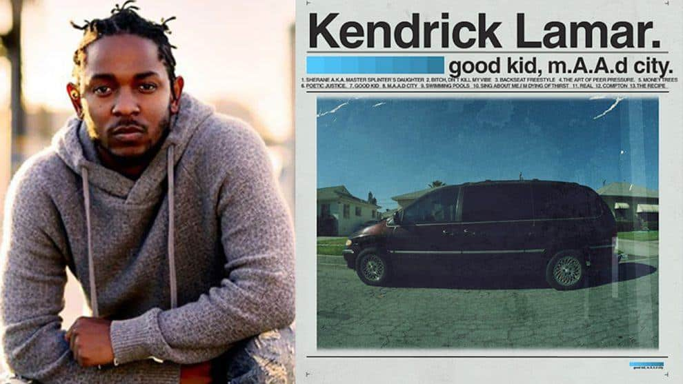 image-kendrick-lamar-good-kid-mad-city-record-bilboard