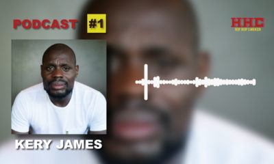 image kery james podcast 1 HHC