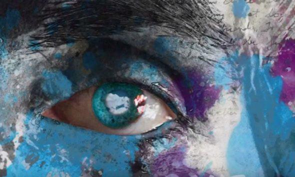 image-pone-new-album-yeux