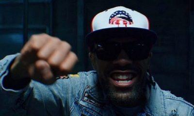 image-redman-black-man-in-america-clip