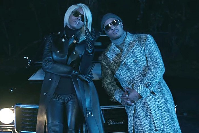 image-ti-teyana-taylor-you-be-there-clip