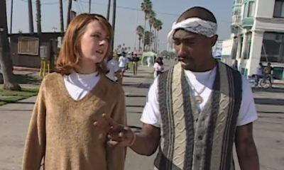 image-tupac-mtv-interview-exclusive