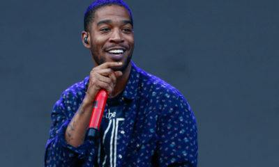 image-kid-cudi-Michael Hickey/Getty Images
