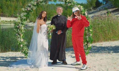 lorenzo-shym-mariage-nous-deux-clip-image