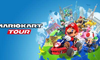 mario-kart-tour-disponible-image