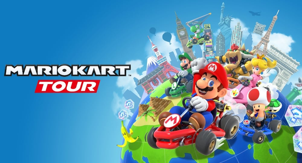 mario-kart-tour-disponible-image