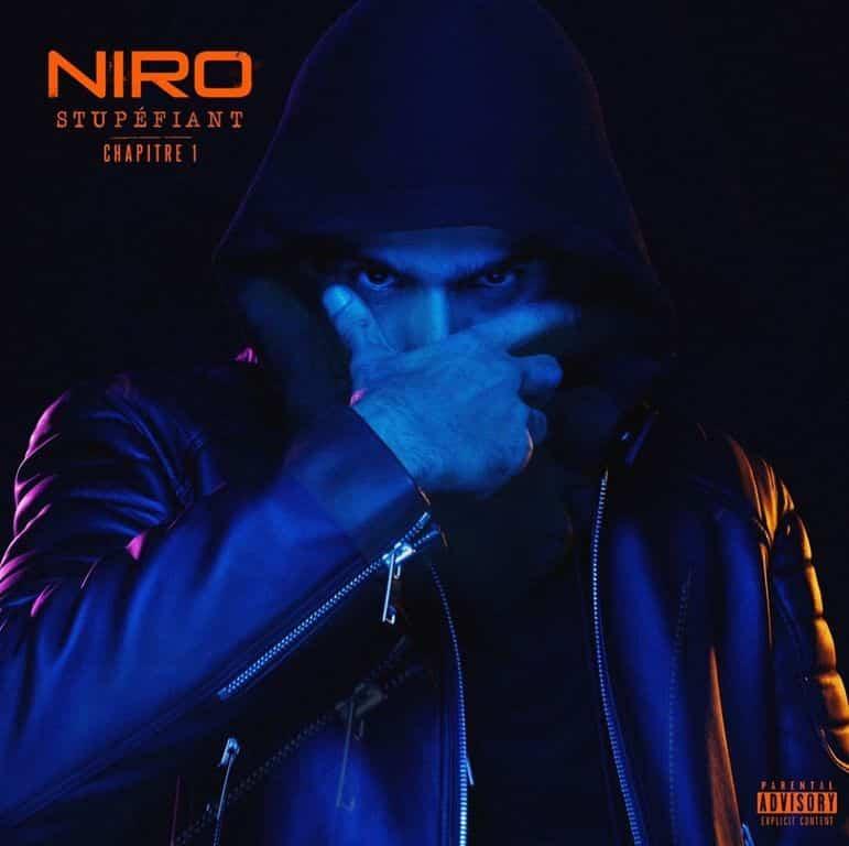 image-niro-album-stupefiant