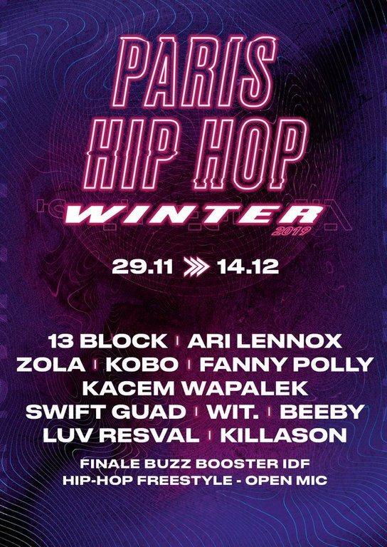 image-paris-hip-hop-festival-winter-programmation