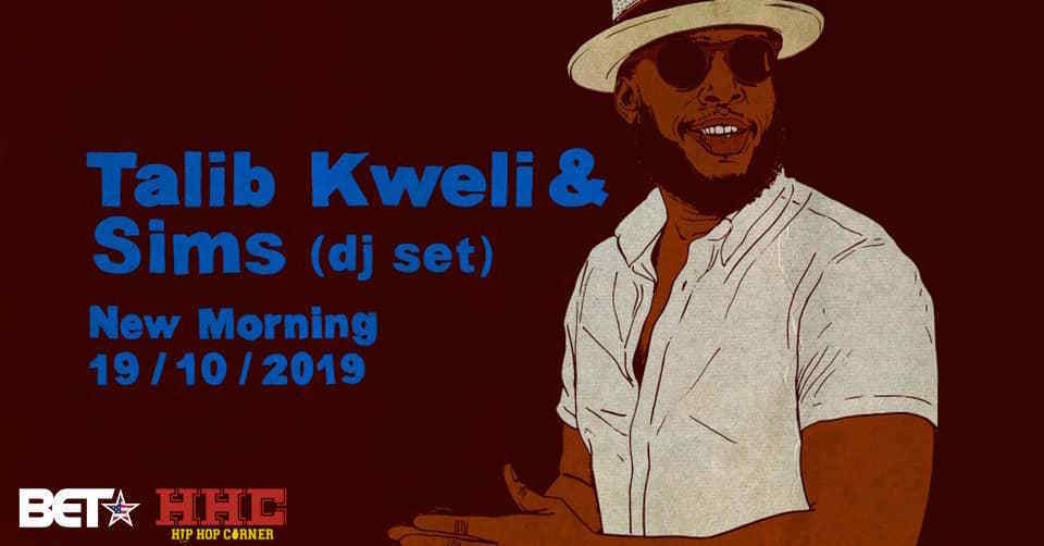 talib-kweli-sims-new-morning-concert-image