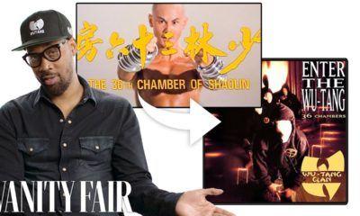 image-wu-tang-kung-fu-film