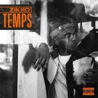 Image-zikxo-cover-temps