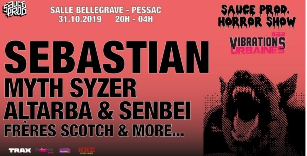 image-sebastian-myth-syzer-altaraba-pessac