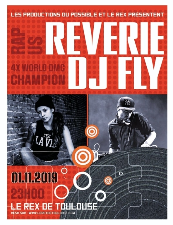 image-concert-reverie-djfly-rex-toulouse