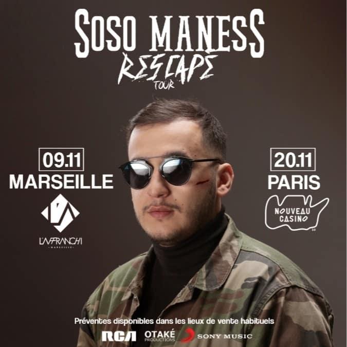 image-soso-maness-concerts-jeu-concours-novembre-2019