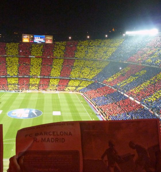 image-camp-nou-clasico-fc-barcelone-real-madrid-report