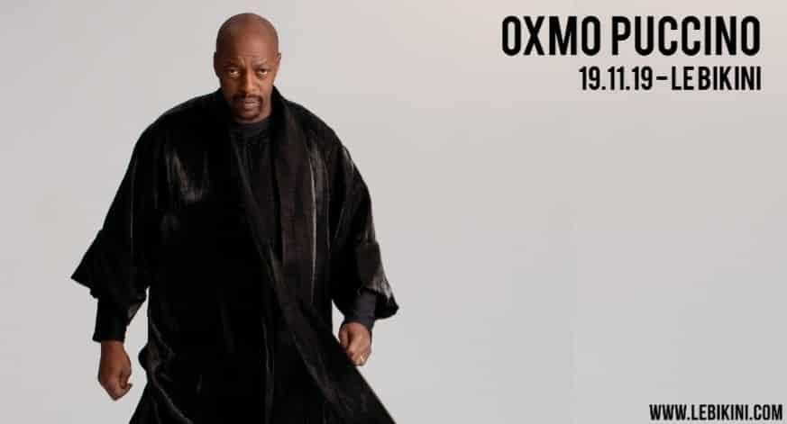 image-oxmo-puccino-concert-bikini-2019