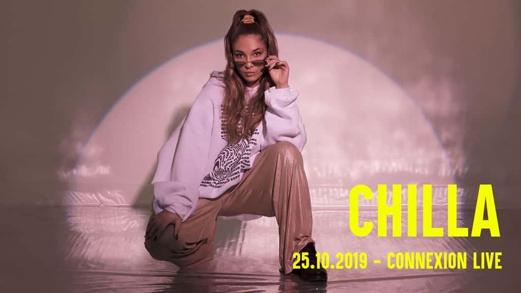 image-chilla-concert-connexion-toulouse
