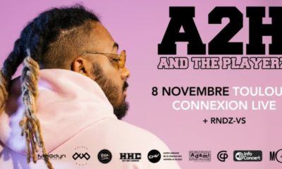 image-a2h-concert-connexino-toulouse-the playerz-2019