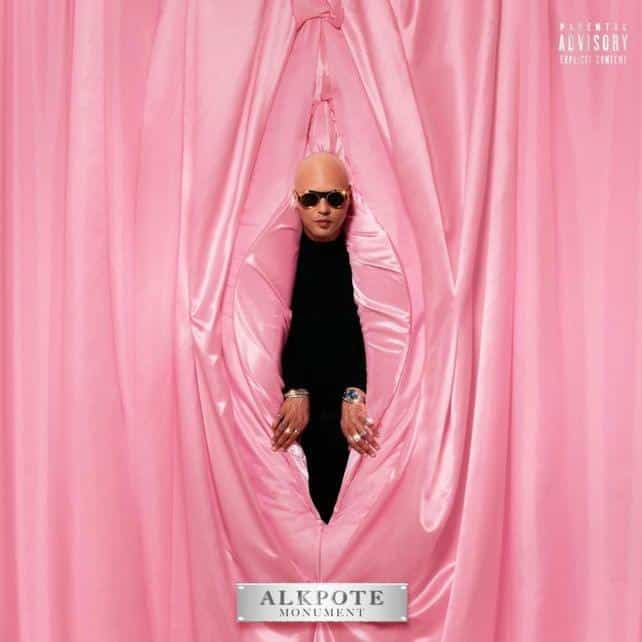 image-alkpote-album-monument