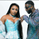 image-gucci-mane-megan-thee-stallion-big-booty-2019