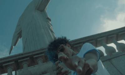 image-luv-resval-juad-prod-kire-clip-2019