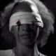 image-kalash-kalash-criminel-polémique-clip