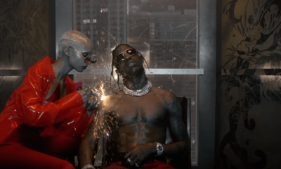 image-travis-scott-highest-in-the-room-clip-2019