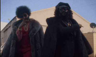 image-ybn-cordae-anderson-paak-rnp-clip-2019