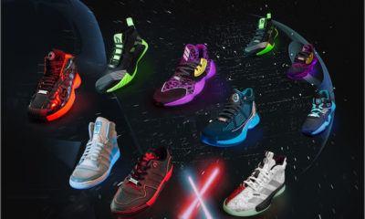 image-adidas-star-wars