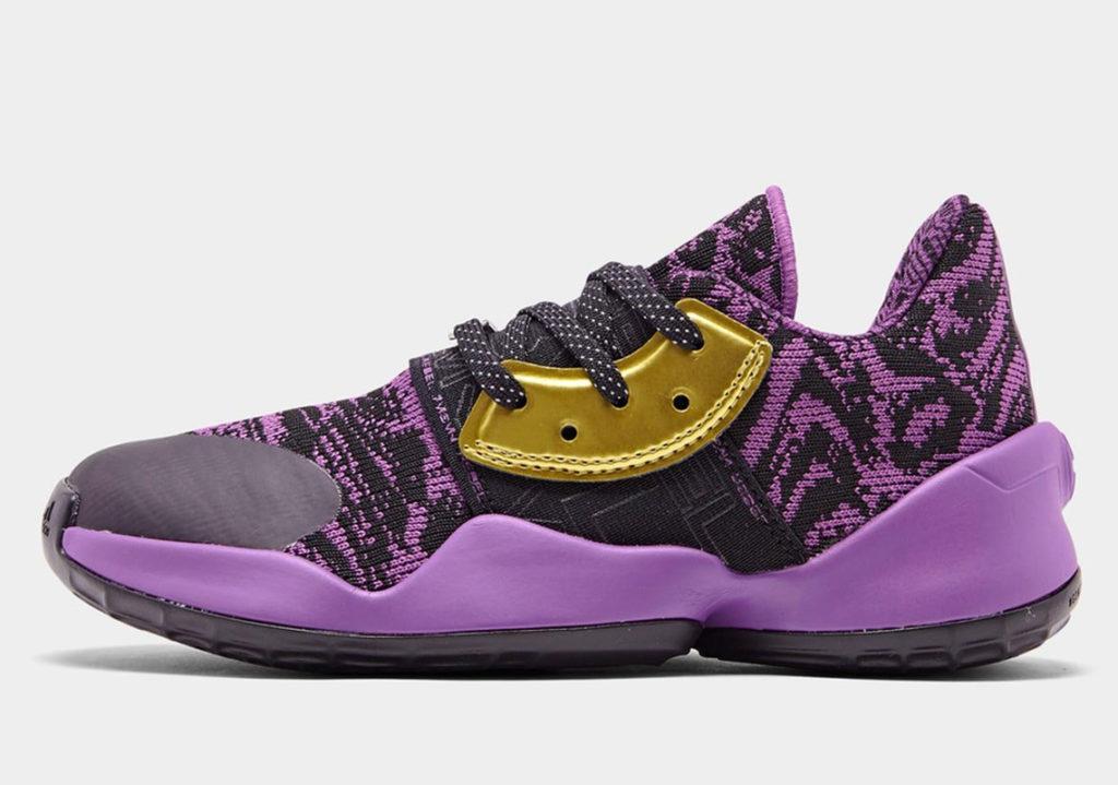 Adidas x Star Wars : la nouvelle collection c'est pour